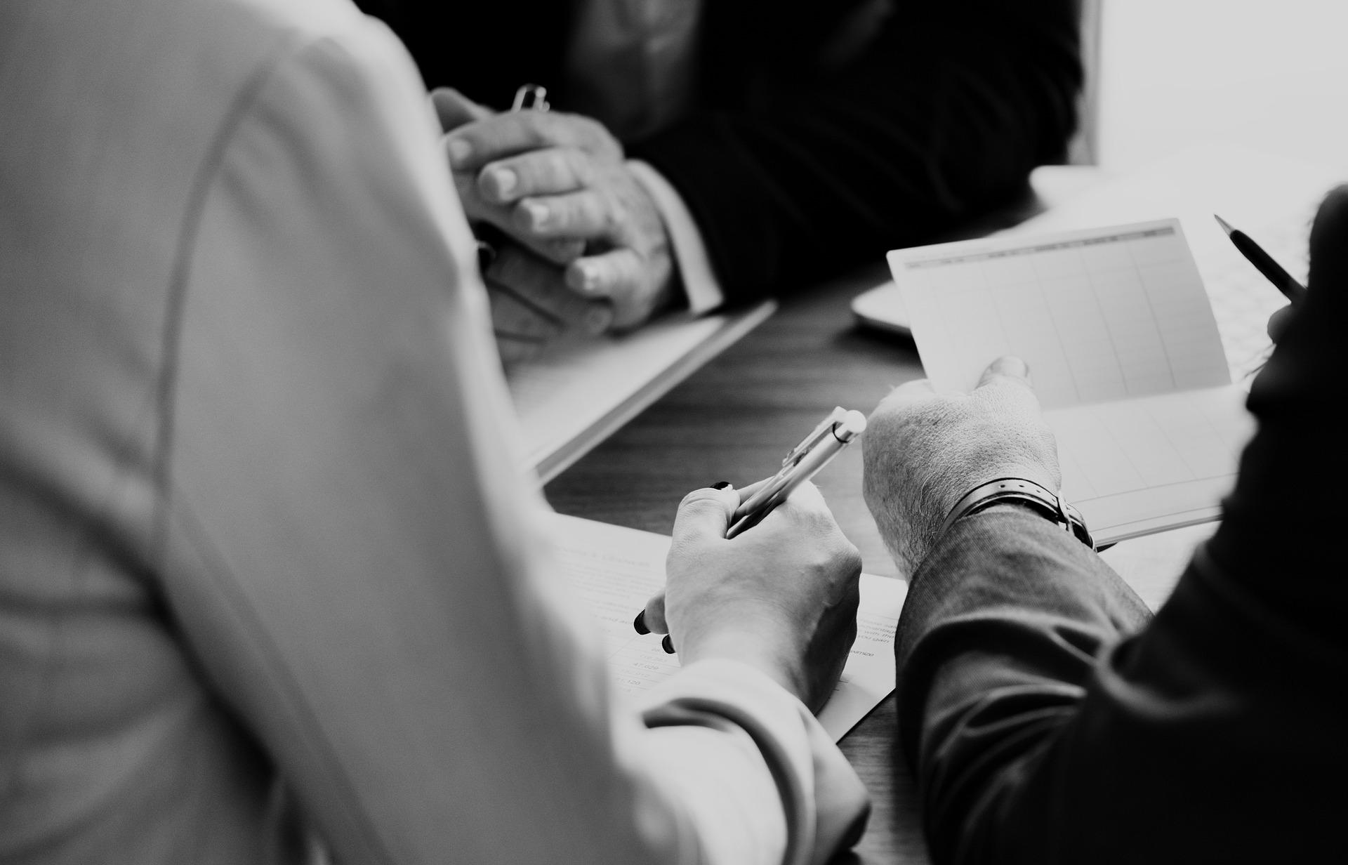 plateforme acheteur vendeur de fonds de commerce prosper en affaires