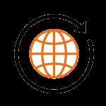Conseil et expertise pour les solutions internet